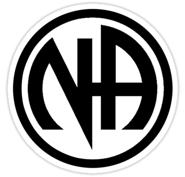 NA-logo